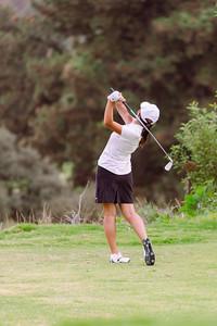 20181002-DBHS-Girls-Golf-Marshall-Canyon-1013