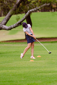 20181002-DBHS-Girls-Golf-Marshall-Canyon-1005