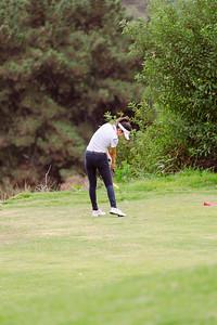 20181002-DBHS-Girls-Golf-Marshall-Canyon-1009