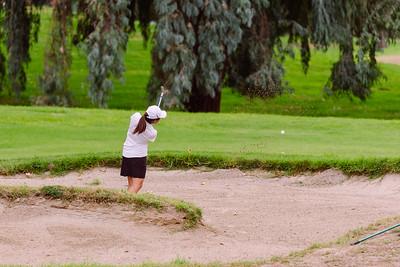 20181002-DBHS-Girls-Golf-Marshall-Canyon-1016