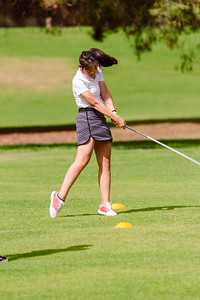 20181002-DBHS-Girls-Golf-Marshall-Canyon-1002
