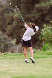 20181002-DBHS-Girls-Golf-Marshall-Canyon-1012
