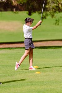 20181002-DBHS-Girls-Golf-Marshall-Canyon-1003