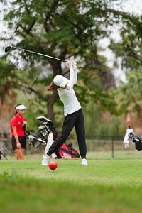 20181003-DBHS-Girls-Golf-VS-Troy-1009