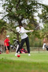 20181003-DBHS-Girls-Golf-VS-Troy-1007