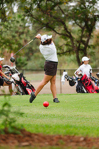 20181003-DBHS-Girls-Golf-VS-Troy-1021
