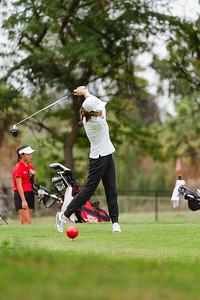 20181003-DBHS-Girls-Golf-VS-Troy-1011