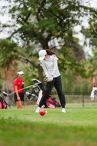 20181003-DBHS-Girls-Golf-VS-Troy-1005