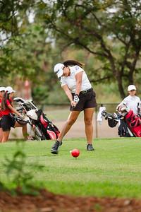 20181003-DBHS-Girls-Golf-VS-Troy-1015