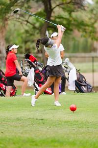 20181003-DBHS-Girls-Golf-VS-Troy-1026