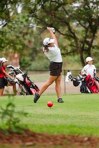 20181003-DBHS-Girls-Golf-VS-Troy-1019