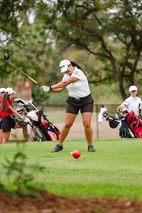 20181003-DBHS-Girls-Golf-VS-Troy-1014