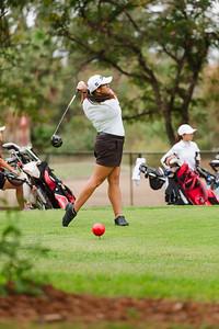 20181003-DBHS-Girls-Golf-VS-Troy-1022