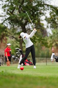 20181003-DBHS-Girls-Golf-VS-Troy-1008