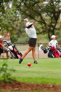 20181003-DBHS-Girls-Golf-VS-Troy-1020