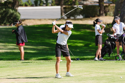 20181009-DBHS-Girls-Golf-VS-Upland-1002