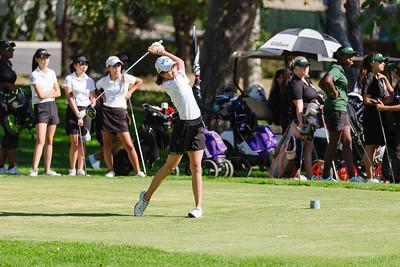 20181009-DBHS-Girls-Golf-VS-Upland-1019