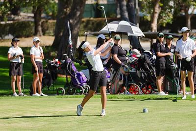20181009-DBHS-Girls-Golf-VS-Upland-1006