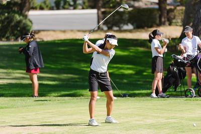 20181009-DBHS-Girls-Golf-VS-Upland-1001
