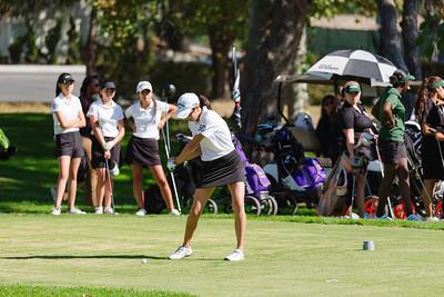 20181009-DBHS-Girls-Golf-VS-Upland-1011