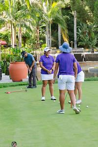 20181004-DBHS-Girls-Golf-VS-Walnut-1001