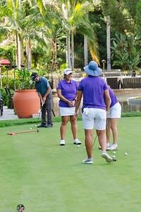 20181004-DBHS-Girls-Golf-VS-Walnut-1002