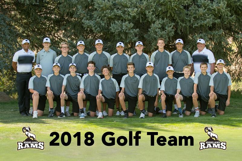 20180913 HH Golf 180-Edit