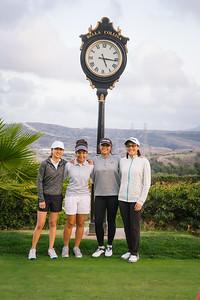 20180211-USKids-Bella-Collina-golf-1006