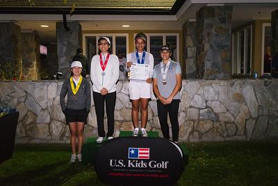 20180211-USKids-Bella-Collina-golf-1013