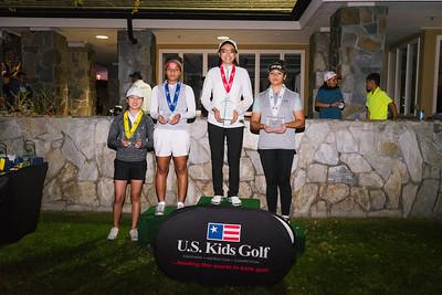 20180211-USKids-Bella-Collina-golf-1018