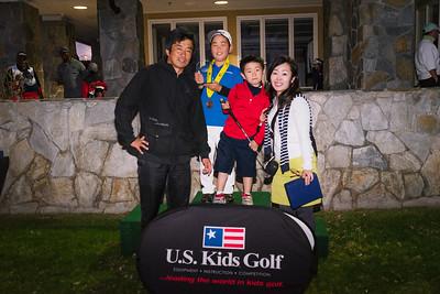 20180211-USKids-Bella-Collina-golf-1010