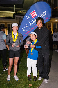 20180211-USKids-Bella-Collina-golf-1021
