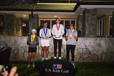 20180211-USKids-Bella-Collina-golf-1017