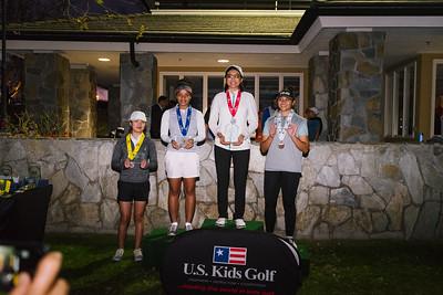 20180211-USKids-Bella-Collina-golf-1016
