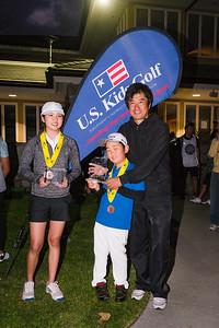 20180211-USKids-Bella-Collina-golf-1020