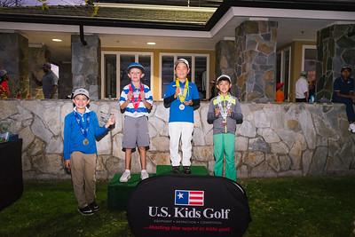 20180211-USKids-Bella-Collina-golf-1008