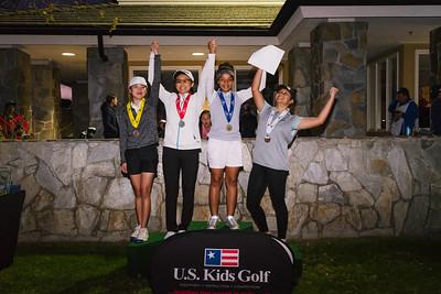 20180211-USKids-Bella-Collina-golf-1015