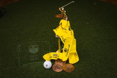 20180211-USKids-Bella-Collina-golf-1024