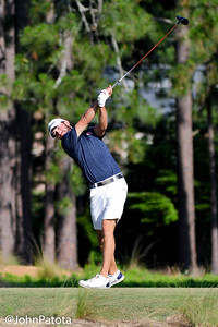 2018 Men's North & South Amateur, Pinehurst, North Carolina