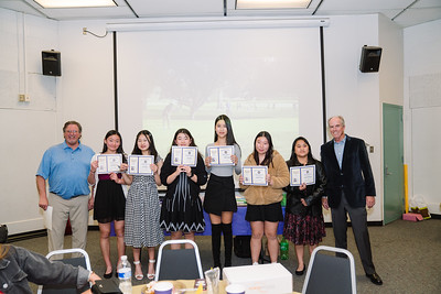 20200203-DBHS-Girls-Golf-Banquet-1011