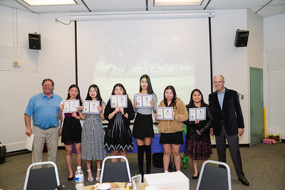 20200203-DBHS-Girls-Golf-Banquet-1012