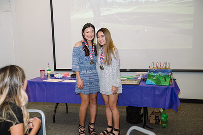 20200203-DBHS-Girls-Golf-Banquet-1021