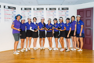 20191007-DBHS-Girls-Golf-Ayala-tournament-1018