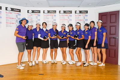 20191007-DBHS-Girls-Golf-Ayala-tournament-1022