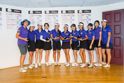20191007-DBHS-Girls-Golf-Ayala-tournament-1019