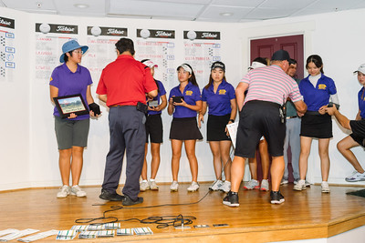 20191007-DBHS-Girls-Golf-Ayala-tournament-1012