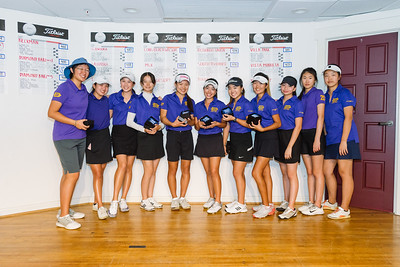 20191007-DBHS-Girls-Golf-Ayala-tournament-1021