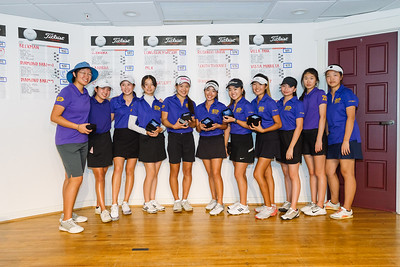 20191007-DBHS-Girls-Golf-Ayala-tournament-1020