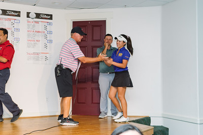 20191007-DBHS-Girls-Golf-Ayala-tournament-1005