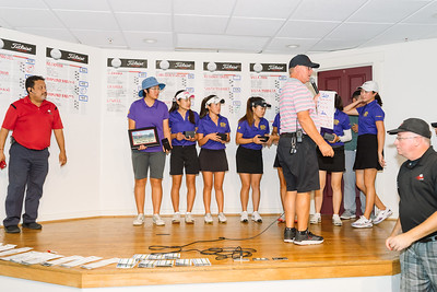 20191007-DBHS-Girls-Golf-Ayala-tournament-1013